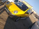 Chevrolet Matiz Best, 3 pozitsiya 2013 года за ~3 430 у.е. в Nukus