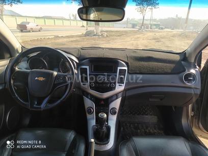 Chevrolet Cruze 2009 года за 7 500 y.e. в Самарканд – фото 3