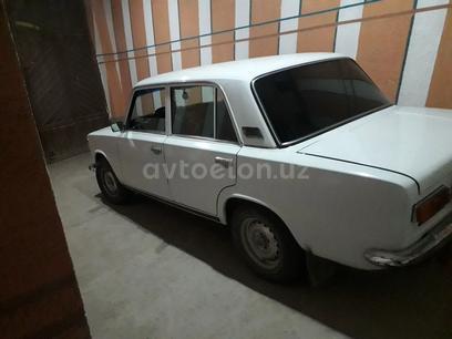 VAZ (Lada) 2101 1986 года за 2 300 у.е. в Namangan