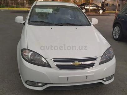 Chevrolet Lacetti, 3 pozitsiya 2019 года за 12 900 у.е. в Andijon