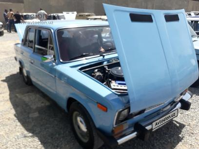 ВАЗ (Lada) 2106 1992 года за ~2 287 y.e. в Самарканд