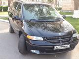 Chrysler Voyager 1997 года за 7 000 у.е. в Toshkent