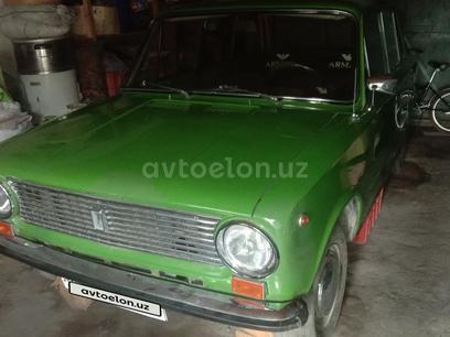 ВАЗ (Lada) 2101 1979 года за 1 700 y.e. в Янгиюль