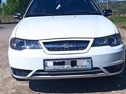 Chevrolet Nexia 2, 4 pozitsiya SOHC 2015 года за 7 200 у.е. в Toshkent – фото 2