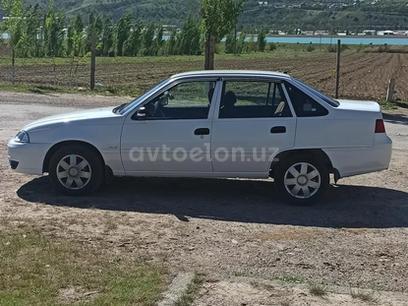 Chevrolet Nexia 2, 4 pozitsiya SOHC 2015 года за 7 200 у.е. в Toshkent – фото 4