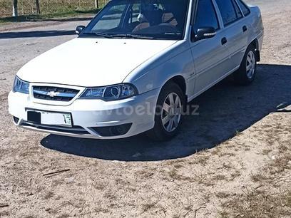 Chevrolet Nexia 2, 4 pozitsiya SOHC 2015 года за 7 200 у.е. в Toshkent – фото 6