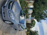 Chevrolet Malibu, 2 pozitsiya 2015 года за 15 000 у.е. в Namangan