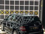Mercedes-Benz ML 350 2008 года за 28 000 у.е. в Toshkent