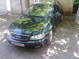 Opel Omega 2003 года за 8 000 у.е. в Toshkent