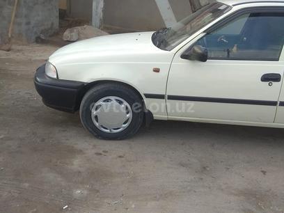 Daewoo Nexia 2003 года за ~4 285 у.е. в Boysun tumani