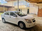 Chevrolet Cobalt, 2 позиция 2018 года за 9 200 y.e. в Самарканд