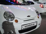 Chevrolet Matiz, 2 pozitsiya 2012 года за 6 000 у.е. в Qarshi