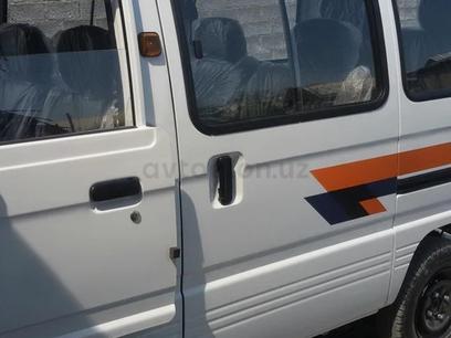 Chevrolet Damas 2020 года за 7 500 y.e. в Самарканд