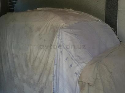 Chevrolet Damas 2020 года за 7 500 y.e. в Самарканд – фото 5