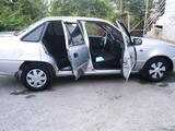 Chevrolet Nexia 2, 4 pozitsiya SOHC 2013 года за ~5 176 у.е. в Bo'z tumani