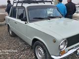 ВАЗ (Lada) 2101 1973 года за ~1 241 y.e. в Фергана
