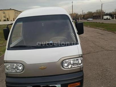 Chevrolet Damas 2019 года за 7 200 y.e. в Алмалык