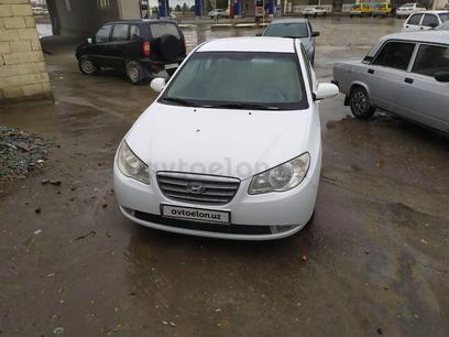 Hyundai Avante 2008 года за 7 000 у.е. в Navoiy