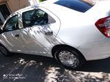 Chevrolet Cobalt, 1 позиция 2013 года за 7 200 y.e. в Ташкент