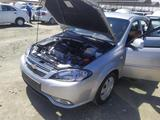 Chevrolet Lacetti, 1 pozitsiya GBO 2019 года за ~11 436 у.е. в Xiva tumani