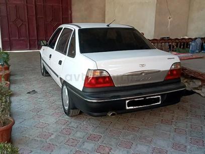 Daewoo Nexia 2003 года за 5 700 y.e. в Ташкент