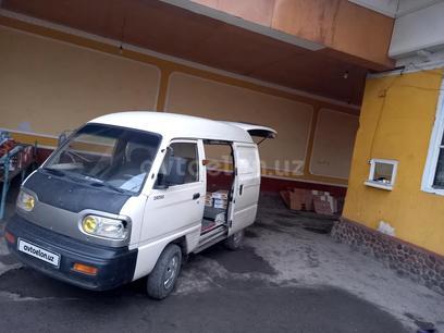 Chevrolet Damas 2007 года за 4 500 y.e. в Коканд – фото 5