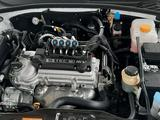 Chevrolet Lacetti, 1 позиция ГБО 2019 года за ~12 381 y.e. в Ургенч