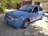 Hyundai Accent 1995 года за 3 000 y.e. в Ташкент