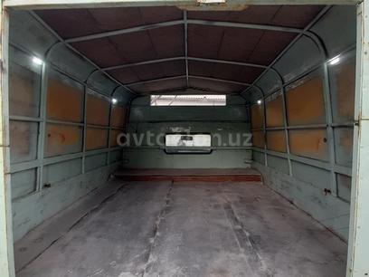 ГАЗ 24 (Волга) 1972 года за ~2 826 y.e. в Коканд