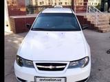 Chevrolet Nexia 2, 3 позиция DOHC 2012 года за 5 500 y.e. в Карши