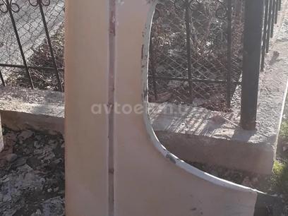 Москвич крыло от 407 за 20 y.e. в Ташкент