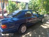 Mercedes-Benz E 300 1989 года за 5 000 у.е. в Qo'qon