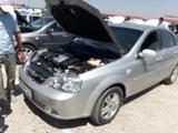 Chevrolet Lacetti, 2 pozitsiya 2013 года за 7 200 у.е. в Samarqand