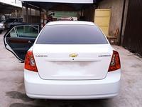 Chevrolet Lacetti, 2 позиция 2013 года за 9 200 y.e. в Ташкент