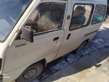 Daewoo Damas 2000 года за 3 000 у.е. в G'uzor tumani