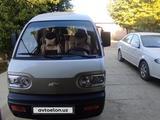 Chevrolet Damas 2020 года за 7 500 у.е. в Buxoro