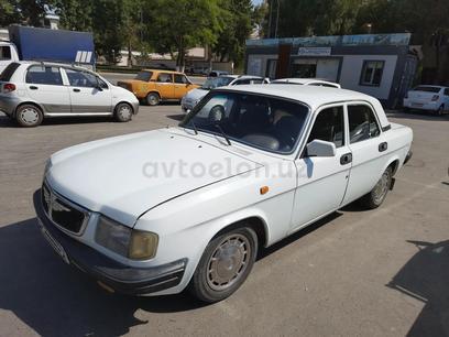 ГАЗ 3110 (Волга) 1998 года за 2 500 y.e. в Янгиюль