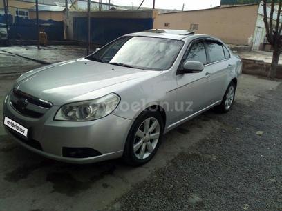 Chevrolet Epica, 2 pozitsiya 2011 года за 7 500 у.е. в Namangan