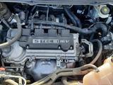 Chevrolet Cobalt, 2 pozitsiya 2013 года за ~7 610 у.е. в Yangiariq tumani