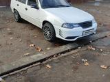 Chevrolet Nexia 2, 2 pozitsiya SOHC 2016 года за 7 500 у.е. в Toshkent