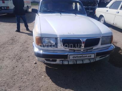 GAZ 3110 (Volga) 2000 года за 3 000 у.е. в Buxoro