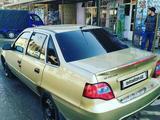 Chevrolet Nexia 2, 2 pozitsiya SOHC 2009 года за 3 800 у.е. в Farg'ona