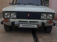 ВАЗ (Lada) 2106 1997 года за 3 100 y.e. в Ташкент