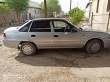 Chevrolet Nexia 2, 4 позиция SOHC 2010 года за ~4 749 y.e. в Кунград