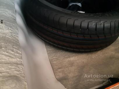 Chevrolet Lacetti, 3 pozitsiya 2021 года за 14 200 у.е. в Navoiy