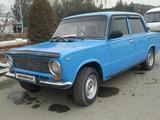 ВАЗ (Lada) 2101 1978 года за 1 400 y.e. в Балыкчинский район