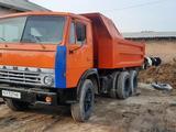 KamAZ  5511 1989 года за 11 900 у.е. в Chiroqchi tumani