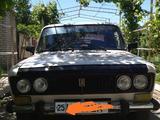 VAZ (Lada) 2106 1977 года за 1 800 у.е. в Jizzax