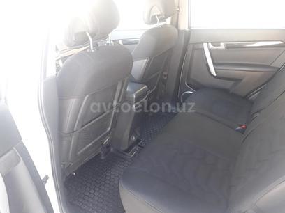 Chevrolet Captiva, 2 позиция 2011 года за 15 500 y.e. в Джизак – фото 4