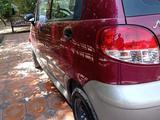 Daewoo Matiz Best 2014 года за 4 800 y.e. в Ташкент